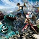 Dragon Quest Heroes: L'Albero del Mondo e le Radici del Male arriva su PC il 3 dicembre