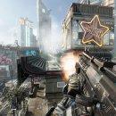 Annunciata Frontier Defense, nuova modalità co-op a quattro giocatori per Titanfall