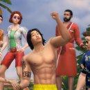 The Sims 4: parte del team licenziato, altri spostati su The Sims Mobile