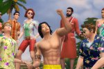 The Sims 4: parte del team licenziato, altri spostati su The Sims Mobile