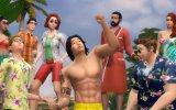 The Sims 4: parte del team licenziato, altri spostati su The Sims Mobile - Notizia