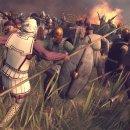 Roma vittoriosa