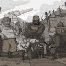 Valiant Hearts: The Great War è disponibile su Android