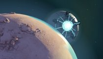 Planetary Annihilation - Trailer di lancio