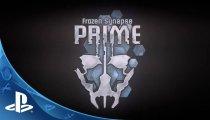 Frozen Synapse Prime - Il trailer di lancio