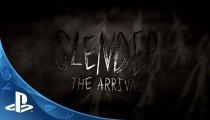 Slender: The Arrival - Il trailer di annuncio della data di lancio della versione PlayStation 3