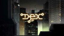 Dex - Trailer di presentazione