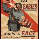 Un documentario russo sulla Prima Guerra Mondiale spaccia un poster di Team Fortress 2 come autentico