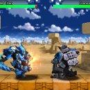 Nuove immagini e dettagli per Tenkai Knights: Brave Battle