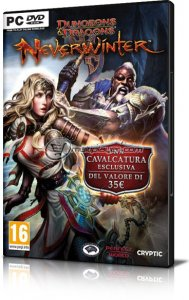 Neverwinter per PC Windows