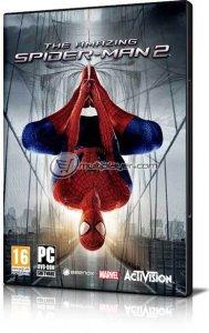 Giochi di amazing spider man
