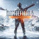 Battlefield 4, ecco il trailer di Final Stand