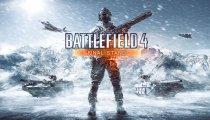 Battlefield 4: Final Stand - Trailer