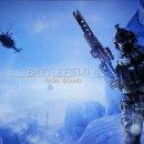 Battlefield 4 - Un teaser punta ad oggi per la presentazione del DLC Final Stand