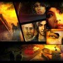 Gabriel Knight: Sins of the Fathers 20th Anniversary Edition - Il trailer di lancio della versione mobile