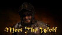 Stronghold Crusader II - Videodiario su The Wolf