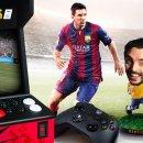 FIFA 15 - Sala Giochi