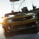 Arriva Forza Hub, un'applicazione stile Halo Waypoint dedicata al franchise Microsoft