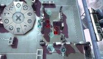 Frozen Synapse Prime - Il primo tutorial