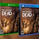 The Walking Dead: The Complete First Season disponibile su Xbox One
