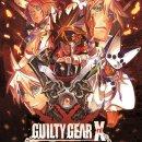 Guilty Gear Xrd: Sign compare sul catalogo PEGI