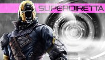 Destiny - Superdiretta
