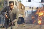 """GTA V: Rockstar colpisce duro sui responsabili del cheat """"Infamous"""" - Notizia"""
