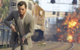 Grand Theft Auto V è il prodotto d'intrattenimento più proficuo di sempre, superati i 90 milioni di copie vendute - Notizia