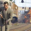 GTA 5 su PlayStation Now, Jim Ryan di Sony parla dell'accordo con Rockstar Games