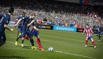 FIFA 15 - Videoanteprima