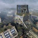 Titanfall - Dettagli e immagini sulla mappa Zone 18 del DLC IMC Rising