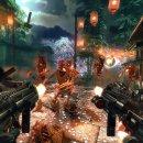 Arrivano le prime recensioni della versione console di Shadow Warrior