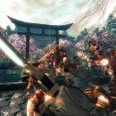 Nuovo trailer e immagini per Shadow Warrior