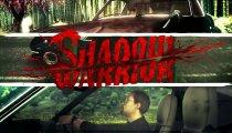 Shadow Warrior - Trailer con citazioni