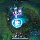 Electronic Arts chiude Dawngate, il suo MOBA