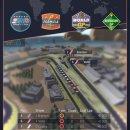 Motorsport Manager: un grosso aggiornamento in arrivo, presto la versione Android