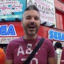 Il Tokyo Game Show 2014 di Multiplayer.it