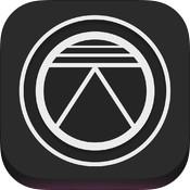 Fotonica per iPad