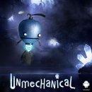 Unmechanical - Il trailer di annuncio della versione Android