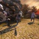 Chivalry: Medieval Warfare arriva su console a dicembre