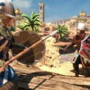 Trailer di presentazione anche per Chivalry: Medieval Warfare su PlayStation 4 e Xbox One