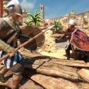 Chivalry: Medieval Warfare è disponibile da oggi anche su PlayStation 3