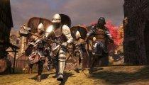 Chivalry: Medieval Warfare - Trailer di presentazione delle versioni console