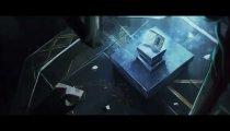 Earthcore: Shattered Elements - Teaser trailer del gameplay