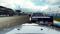 GRID: Autosport - Trailer del DLC Touring Car Legends