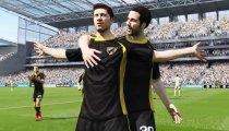 FIFA 15 - Il trailer Ultimate Team