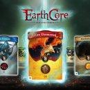 Tequila Games annuncia Earthcore: Shattered Elements, un gioco di carte collezionabili per tablet