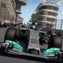 F1 2014, un giro veloce sul circuito di Hockenheim
