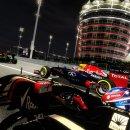 F1 2014 - Video sul finale di stagione ad Abu Dhabi