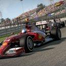 Sony rilancia con le dodici offerte di Natale